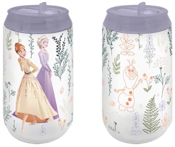 Cutie termos 300ml Herbal Frozen II