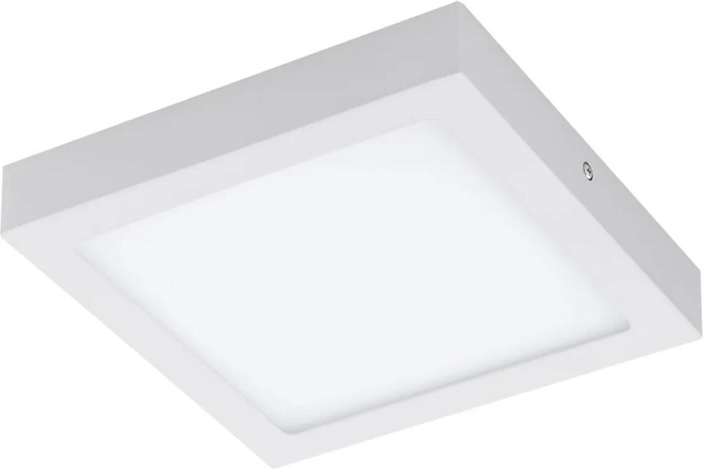 Plafoniera Interior Fueva-C, LED 15,6W