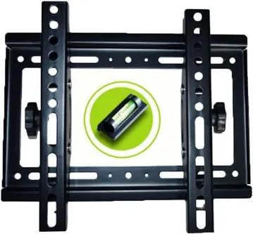 Suport LCD Hausberg, diagonala 14-32 inch, maxim 45 kg, boloboc, HB-01R HB-01R