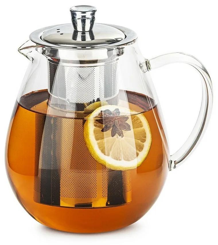Ceainic 4Home Tea time Hot&Cool 1 200 ml