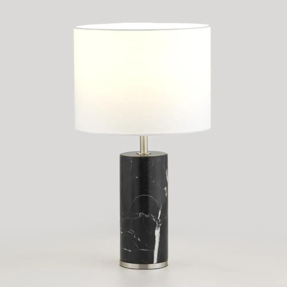 Lampa de masa Cand - Aromas del Campo