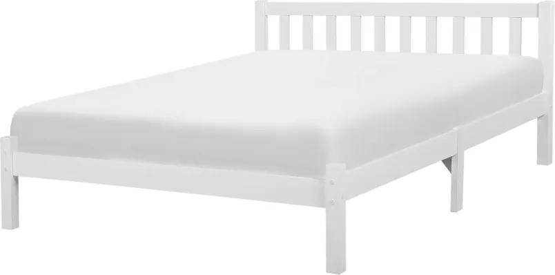Pat FLORAC, lemn, alb, 187 x 208 cm