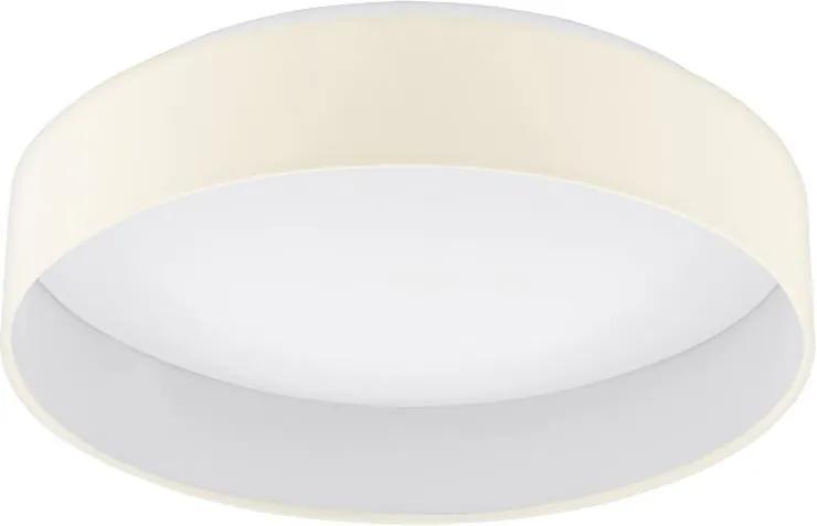 Eglo 93393 - LED Plafoniera PALOMARO LED/18W/230V