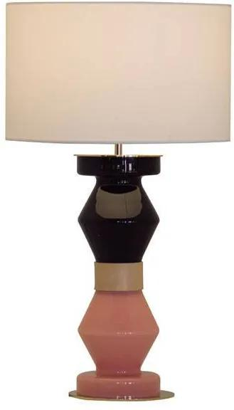 Lampa de masa Retro KITTA KITTA - Aromas del Campo