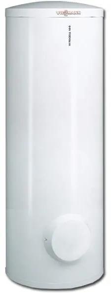 Boiler cu serpentina Vitocell 100-W 200