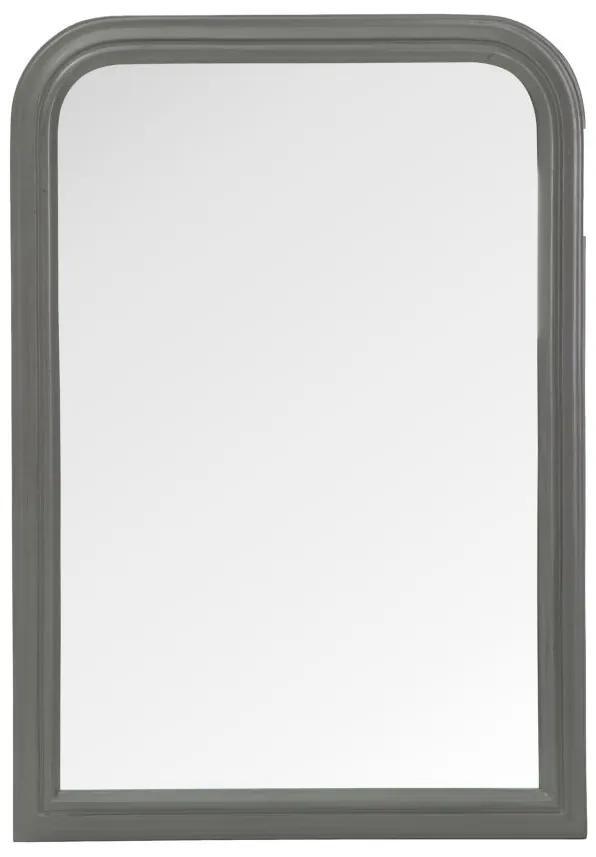 Oglinda TOULOUSE (cm) 70X100
