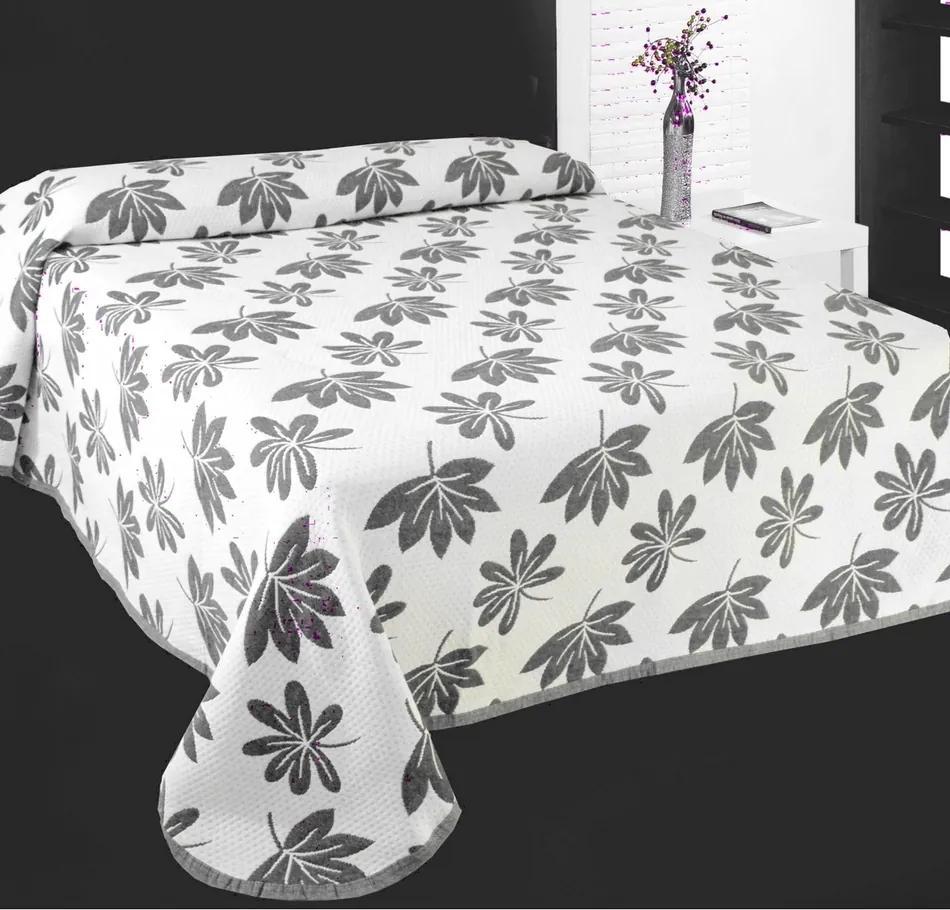 Cuvertură pat Eva, 140 x 220 cm, 140 x 220 cm