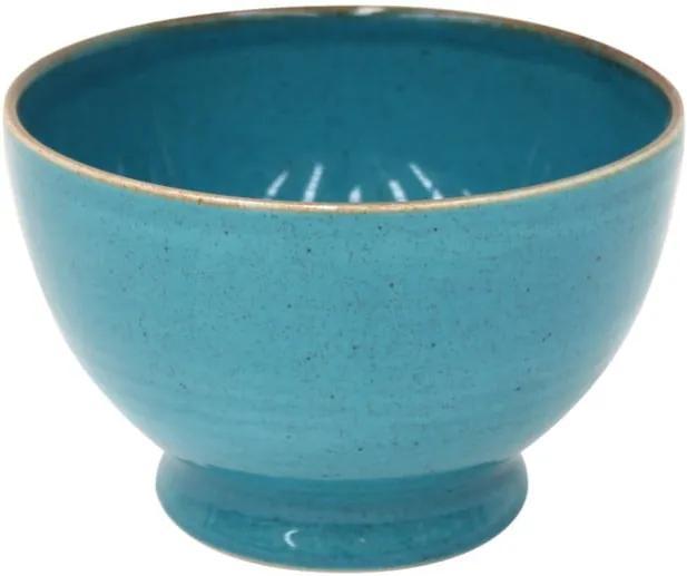 Bol din ceramică Casafina Sardegna, ⌀ 15 cm, albastru