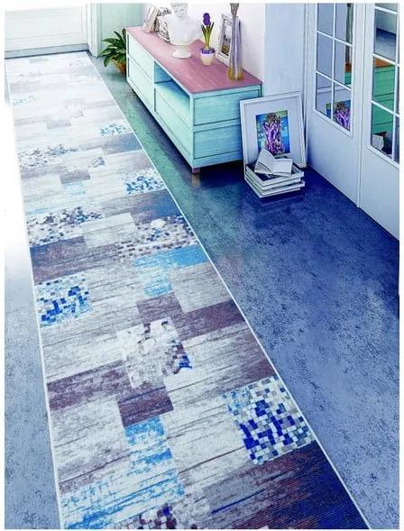 Covor Sarecco Laggia, 100 x 450 cm