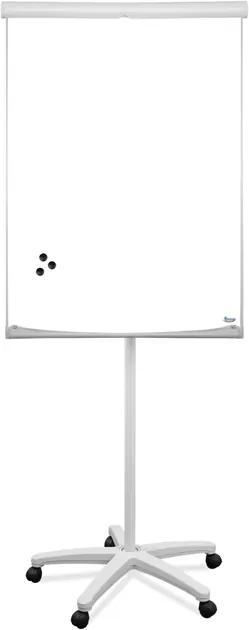 Flipchart magnetic Forpus 704071 mobil