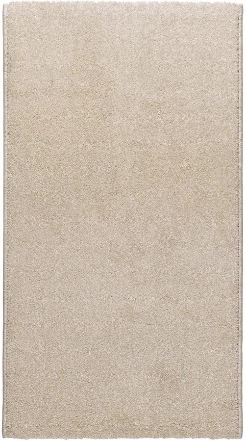 Covor Universal Velur, 60 x 250 cm, crem