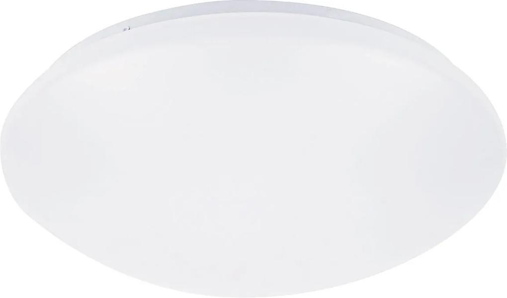 Plafoniera Lucas, 1 x LED max 24W
