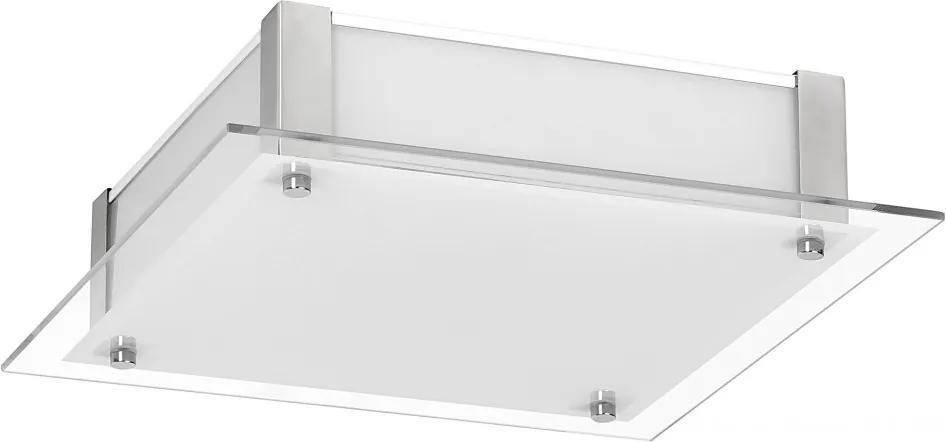Rábalux 3069 Plafoniere alb LED 12W