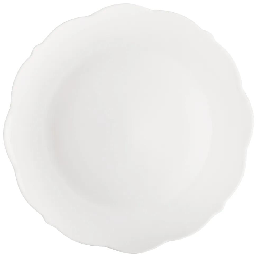 Farfurie plata 26,5cm Grace