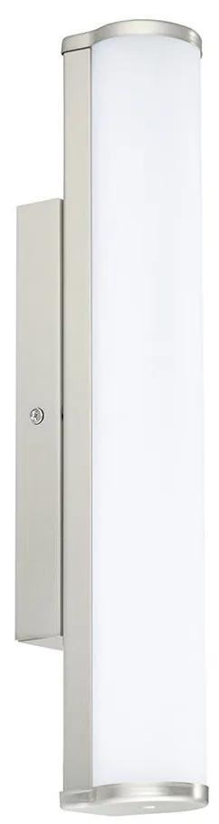 Eglo 94715 - Corp de iluminat LED baie CALNOVA 1xLED/8W/230V