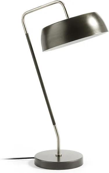 Lampa birou din metal Galeria La Forma