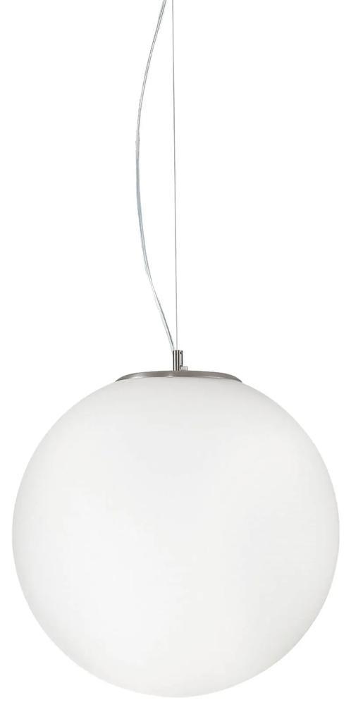 Pendul-MAPA-RIGA-SP1-D40-161372-Ideal-Lux
