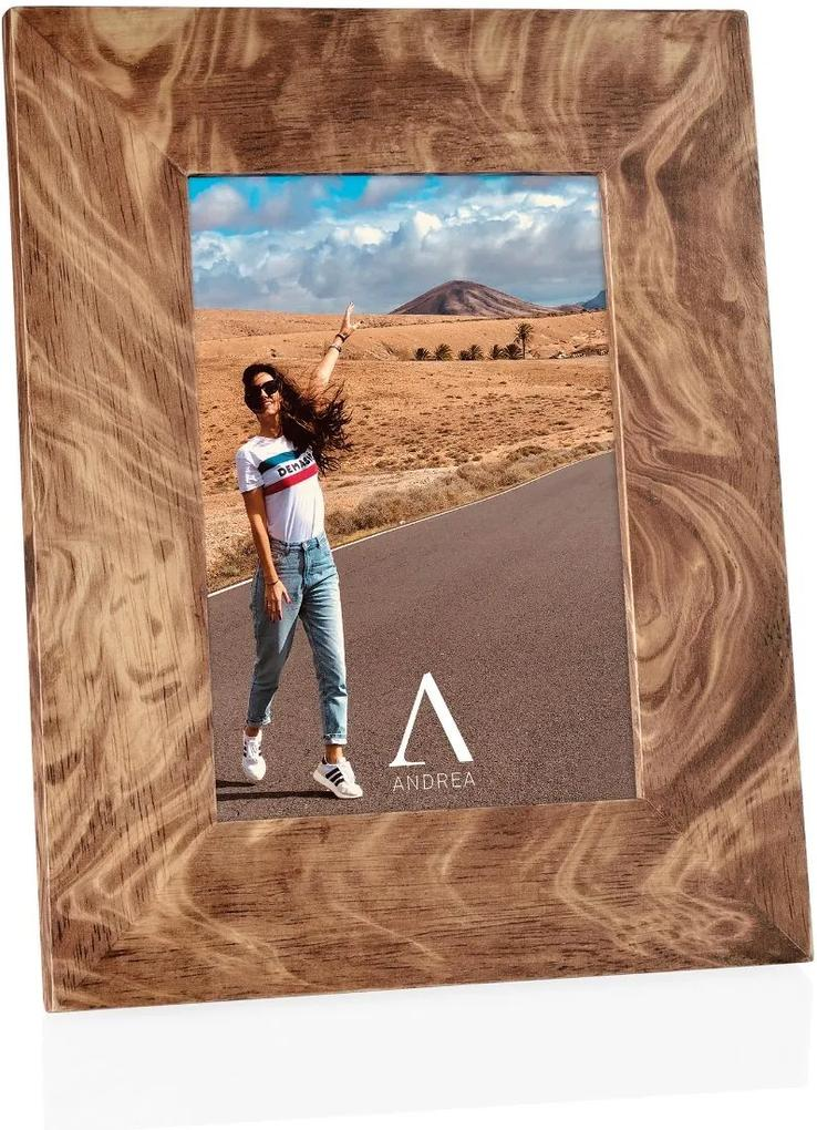 Ramă foto Mango 10 x 15 cm - Andrea House