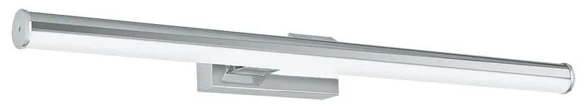 Eglo 97082 - LED Iluminat oglinda baie VADUMI 1xLED/11W/230V