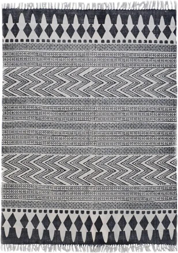 Covor Indiana Stripes 120 x 180 x 0.5