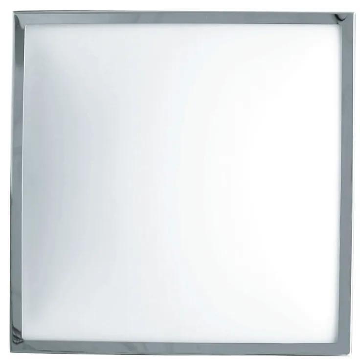 Top Light 5519/30/Cr/LED12 - LED Plastydip LED/12W/230V