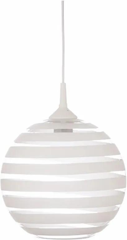 Top Light 1520/1/SPR - Lustra 1xE27/60W/230V