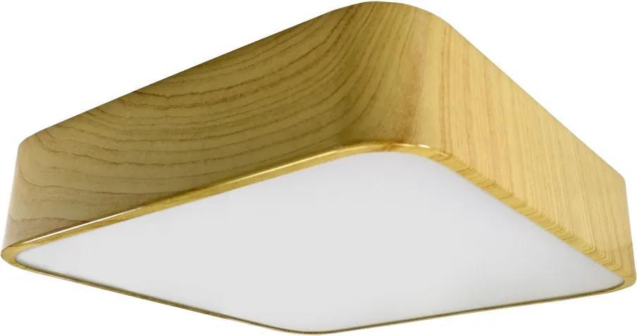 Top Light - Plafoniera 1030-30SD 2D-38W