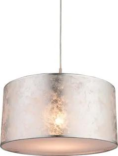 Pendul 1XE27 crom mat Amy I Globo Lighting 15188H