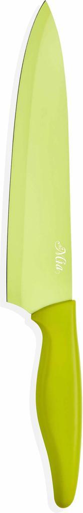 Cutit Chef 20 cm - Verde