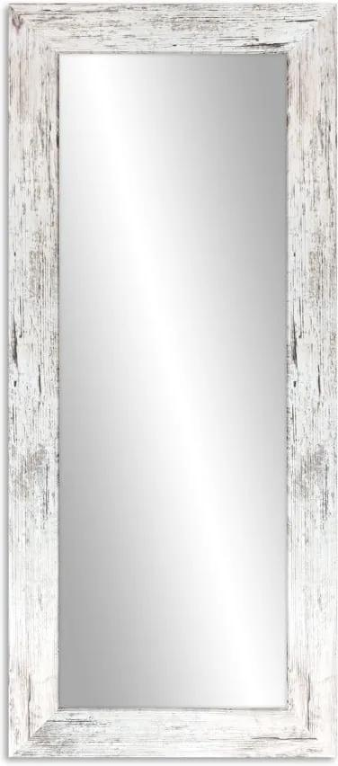 Oglindă de perete Styler Jyvaskyla Smielo, 60 x 148 cm