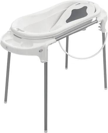Set baie Top Xtra White Rotho-babydesign