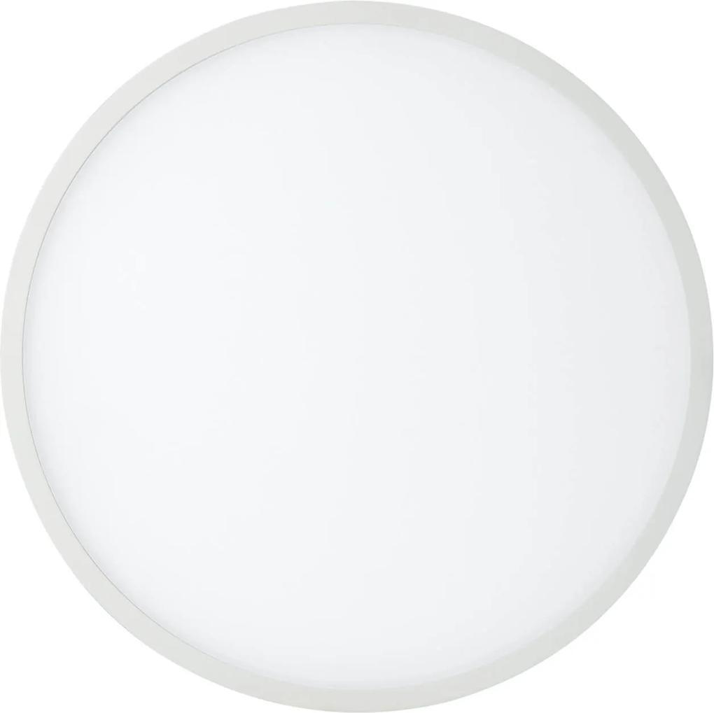 Spot-SAONA-C0183-Mantra