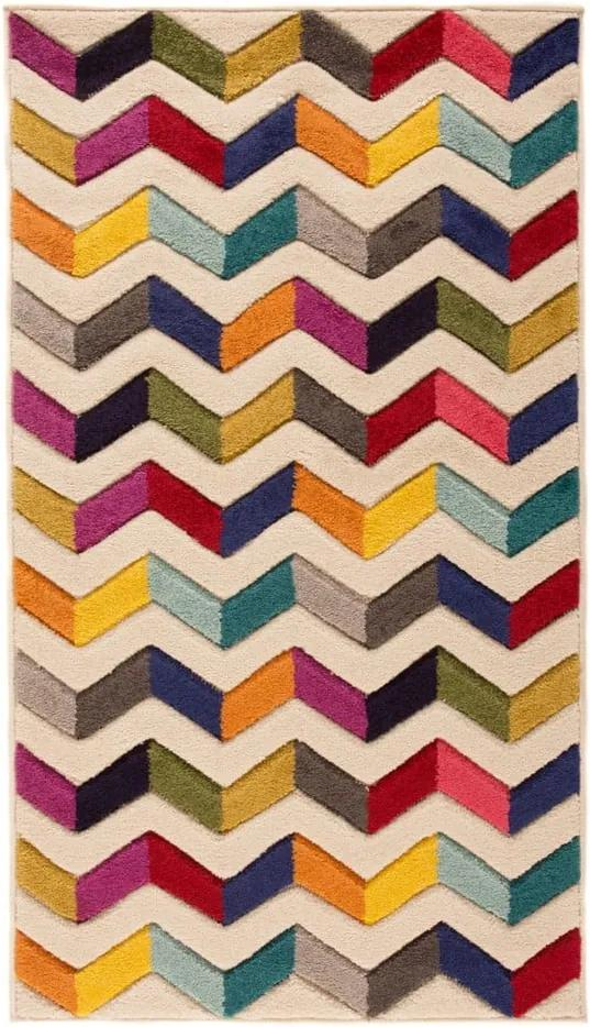 Covor Flair Rugs Spectrum Bolero, 80 x 150 cm