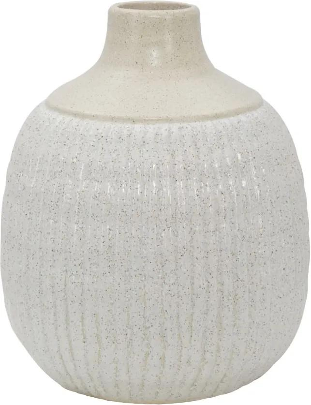 Vaza din portelan Soap, Mauro Ferretti