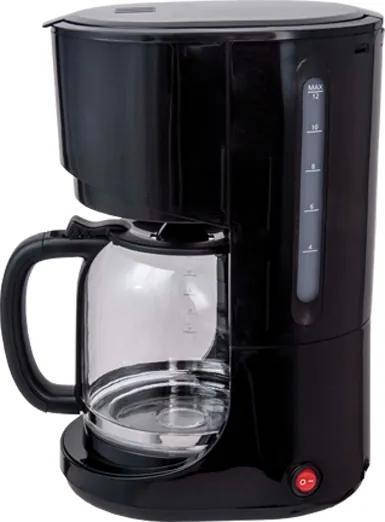 Cafetiera electrica ,cap.1.5L, putere 900W,ZLN-1457 ZLN-1457