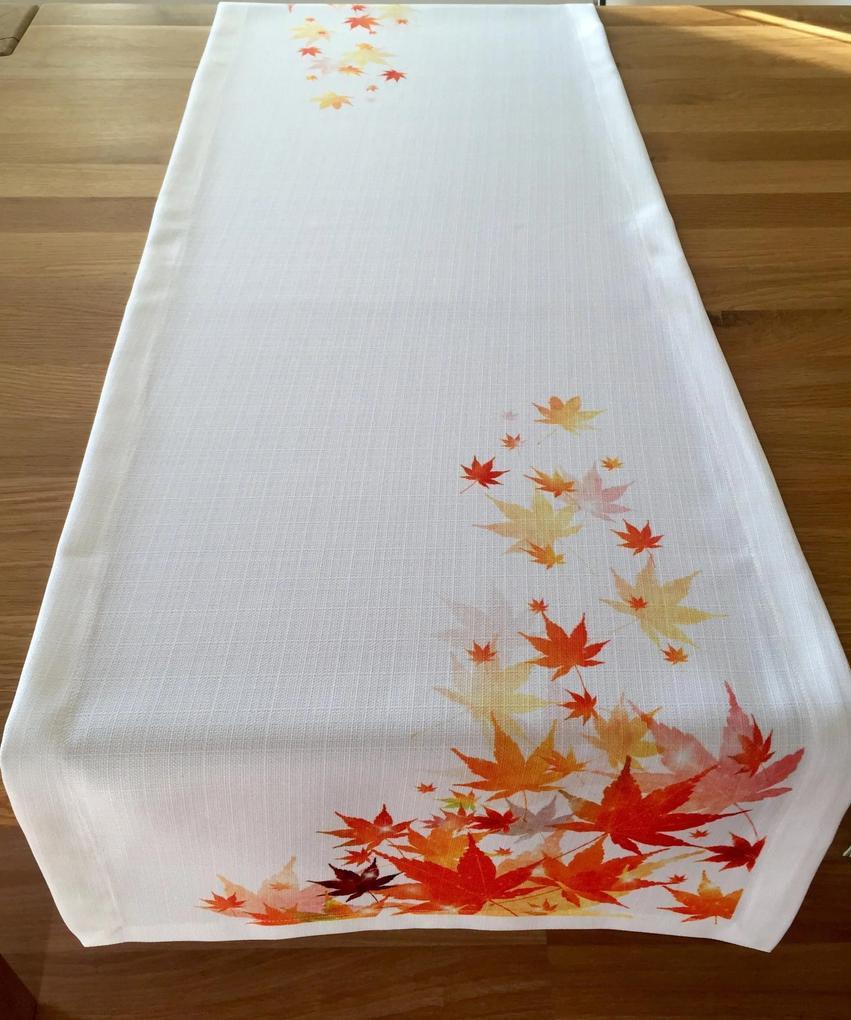 Napron Autumn 45 x 140 cm
