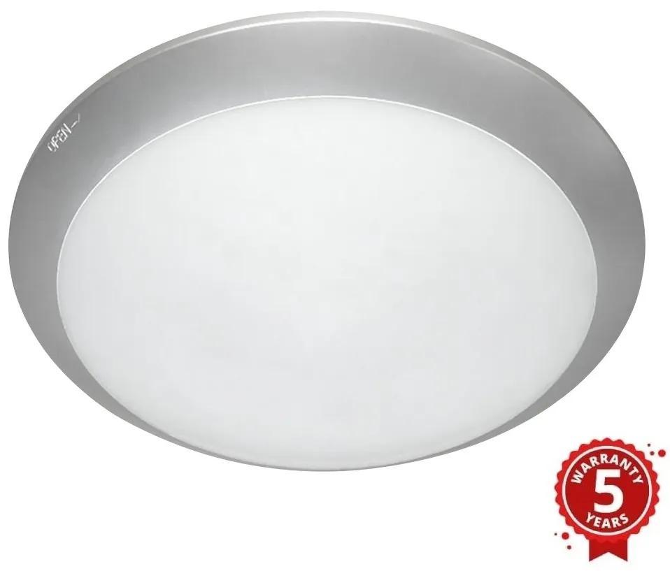 Greenlux GXPR086 - LED Lampă exterior cu senzor RENO PROFI LED/22W/ IP66