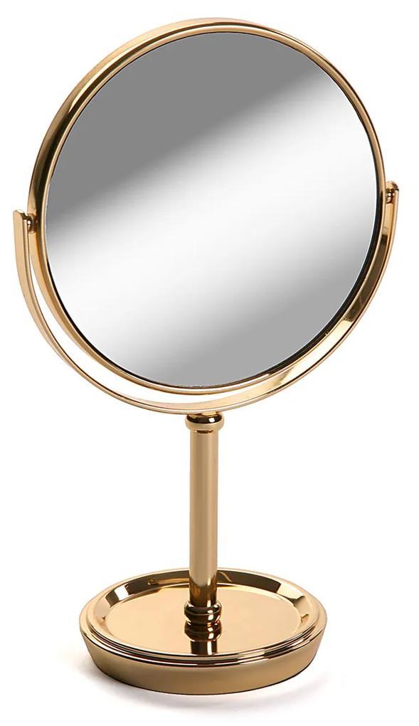 Oglinda cosmetica  x5 Versa Rowle 1