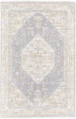 Covor Neapel, 120x180 cm