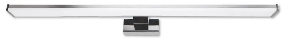 Top Light TEXAS XXL - Iluminat oglindă baie LED LED/15W/230V IP44