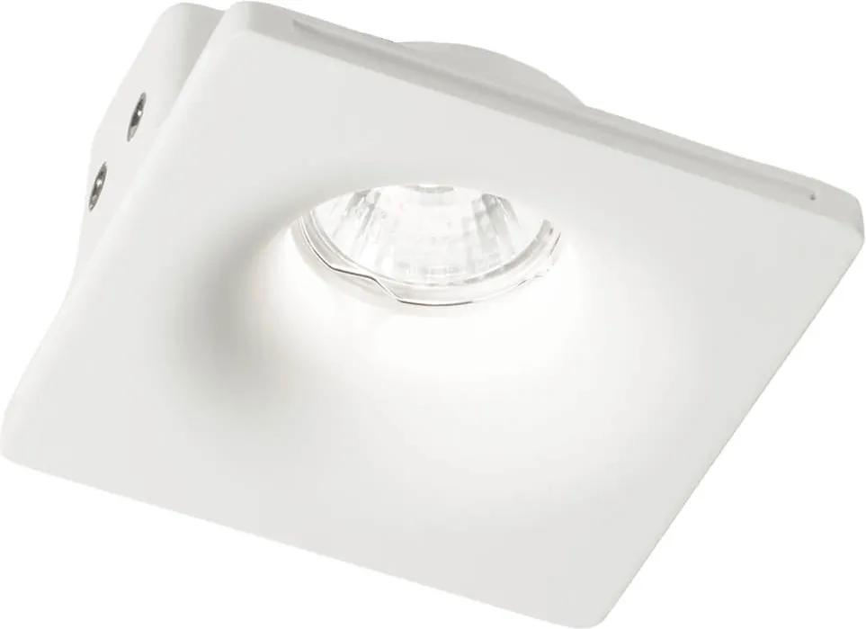 Spot-ZEPHYR-FI1-SMALL-150284-Ideal-Lux