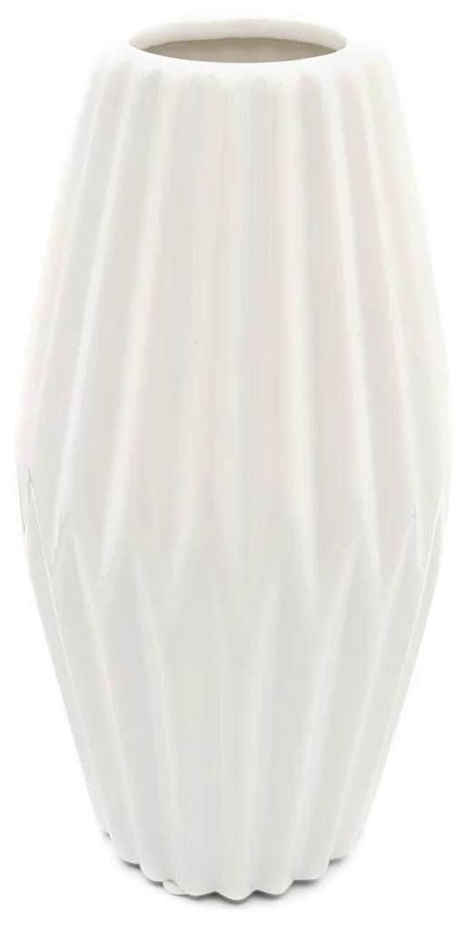 Vaza Ceramica OSAKA, 26 x 14 CM