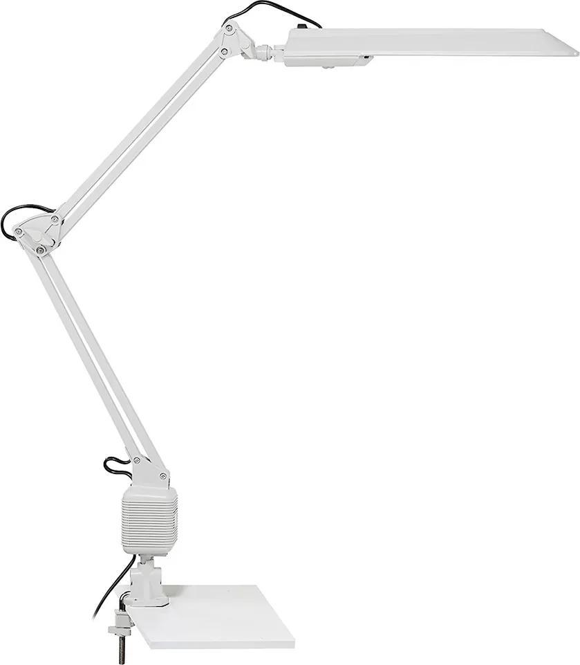 Brilliant - Lampă de masă JOB 1xG23/11W/230V