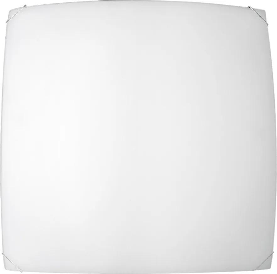 Top Light 5515/40 - Plafoniera 2xE27/60W/230V