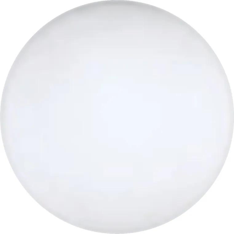 TOP LIGHT 5501/50 - Plafoniera 3xE27/60W/230V
