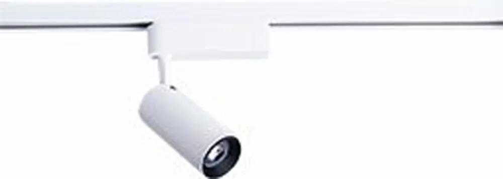Spot-Pe-Sina-PROFILE-IRIS-LED-WHITE-12W,-3000K-9000-Nowodvorski-Polonia