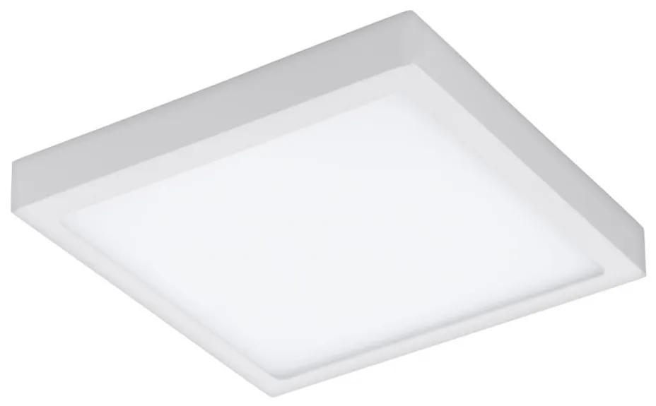 Eglo 94537 - LED Plafoniera FUEVA 1 LED/22W/230V