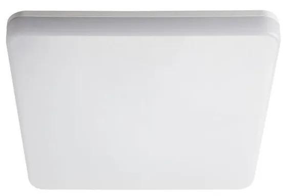 Kanlux 26443 - LED iluminat tehnic VARSO LED/18W/230V IP54 4000K