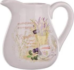 Ceainic Banquet Lavender 880 ml