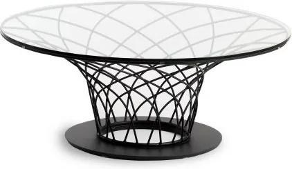 Masuta eleganta design modern Akilah